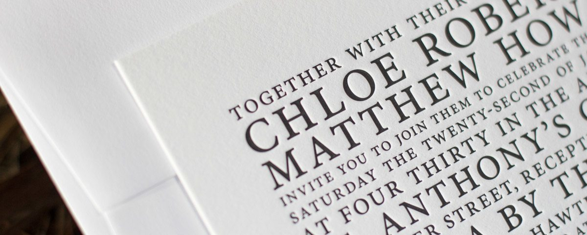 Private Wedding Invitation Wording was awesome invitations ideas
