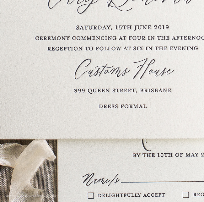 Formal Attire On Wedding Invitation: How Do You Write A Dress Code On A Wedding Invitation