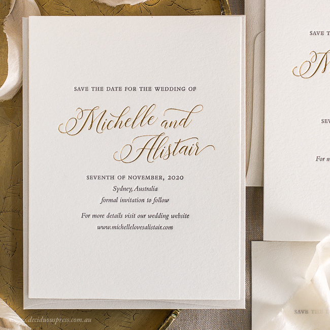 4 Save The Date Mistakes To Avoid What To Avoid When Sending Out Your Save The Date Cards