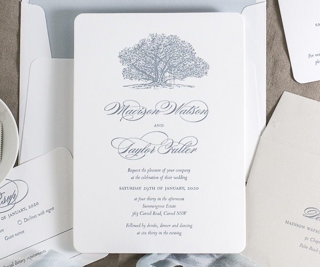 Wedding Invitation Wording Ideas And Examples How Do I Word My Wedding Invitations