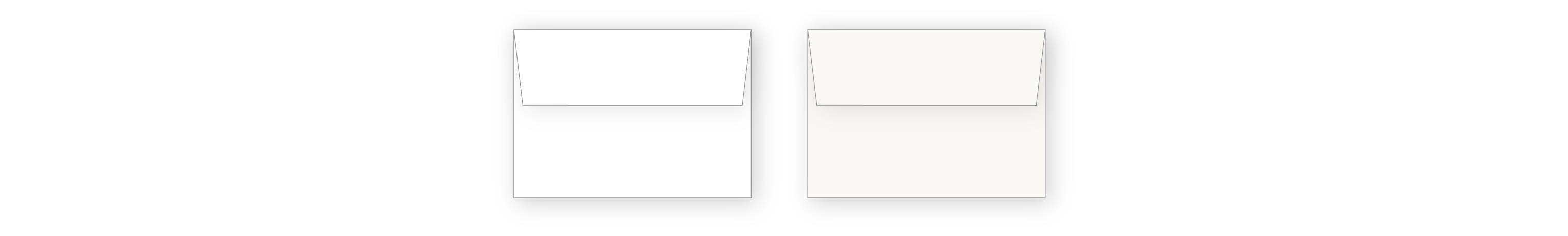 Small Rectangle Envelopes