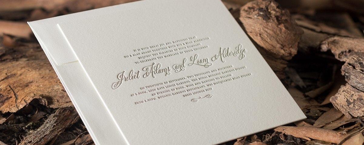 Gold Square Wedding Invitations. Gold. Free Printable Images Wedding  Invitations